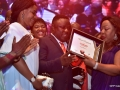vanguard-governor-of-the-year-award-governor-ben-ayade (71)