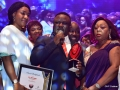 vanguard-governor-of-the-year-award-governor-ben-ayade (74)