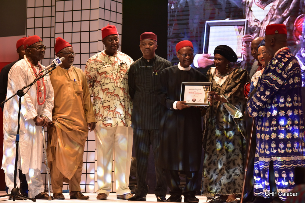 vanguard-governor-of-the-year-award-governor-ben-ayade (40)