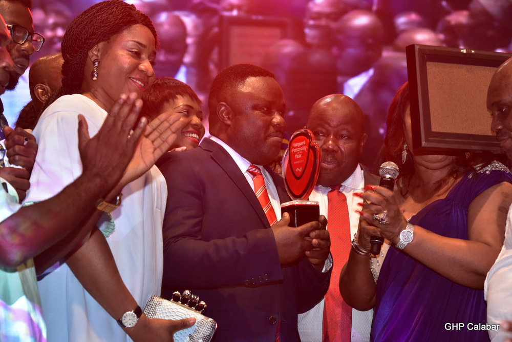 vanguard-governor-of-the-year-award-governor-ben-ayade (70)