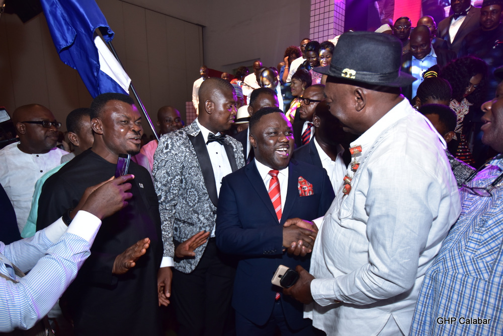 vanguard-governor-of-the-year-award-governor-ben-ayade (77)