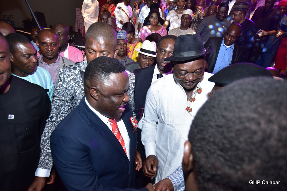 vanguard-governor-of-the-year-award-governor-ben-ayade (78)
