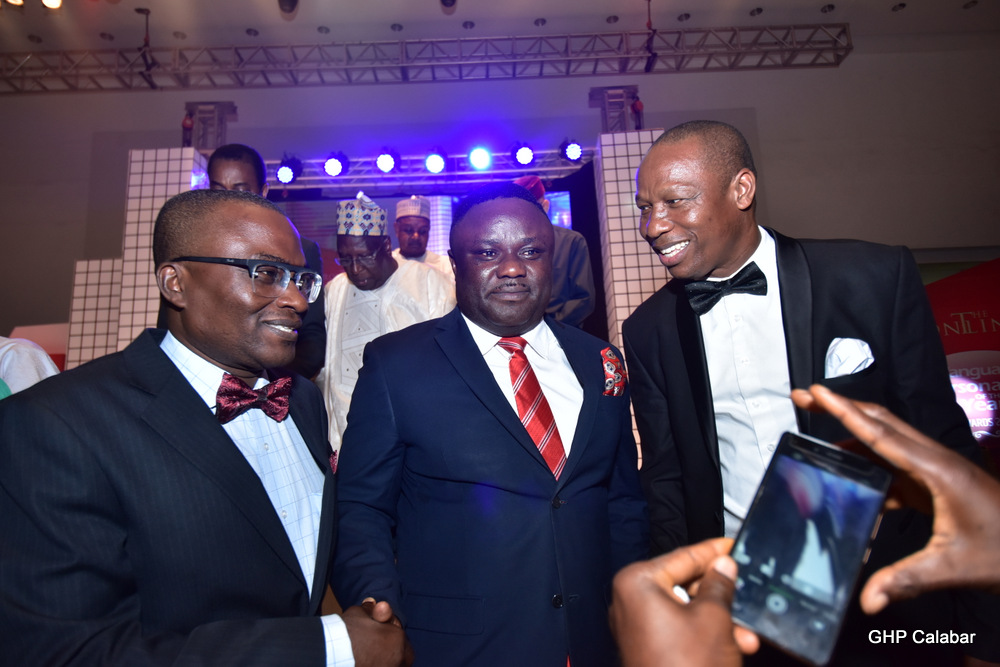 vanguard-governor-of-the-year-award-governor-ben-ayade (91)