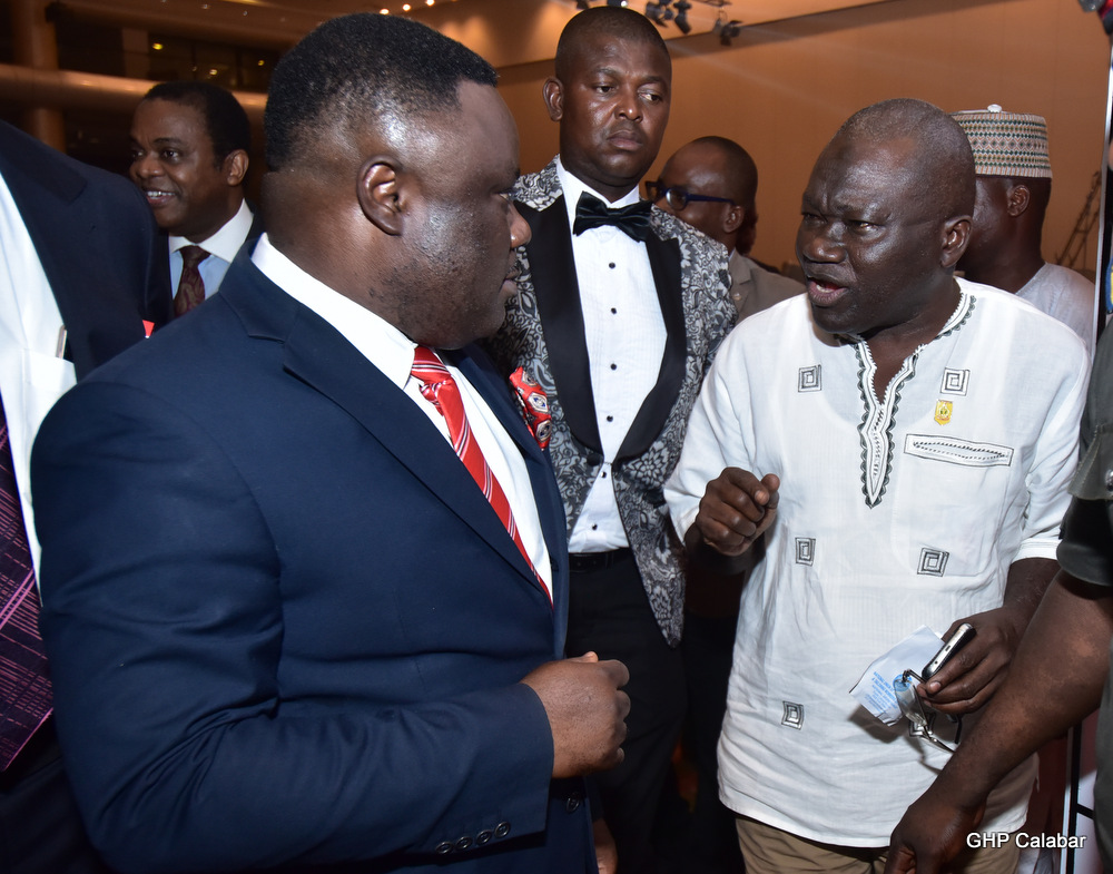 vanguard-governor-of-the-year-award-governor-ben-ayade (92)