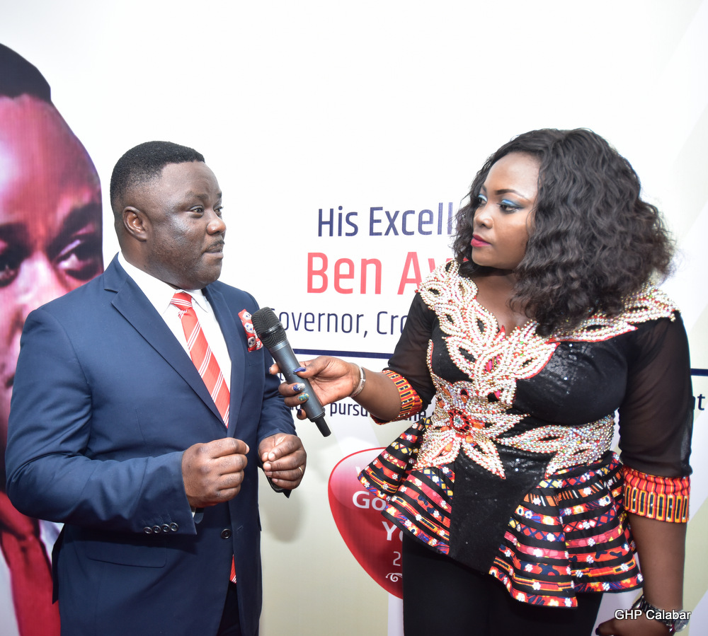 vanguard-governor-of-the-year-award-governor-ben-ayade (93)