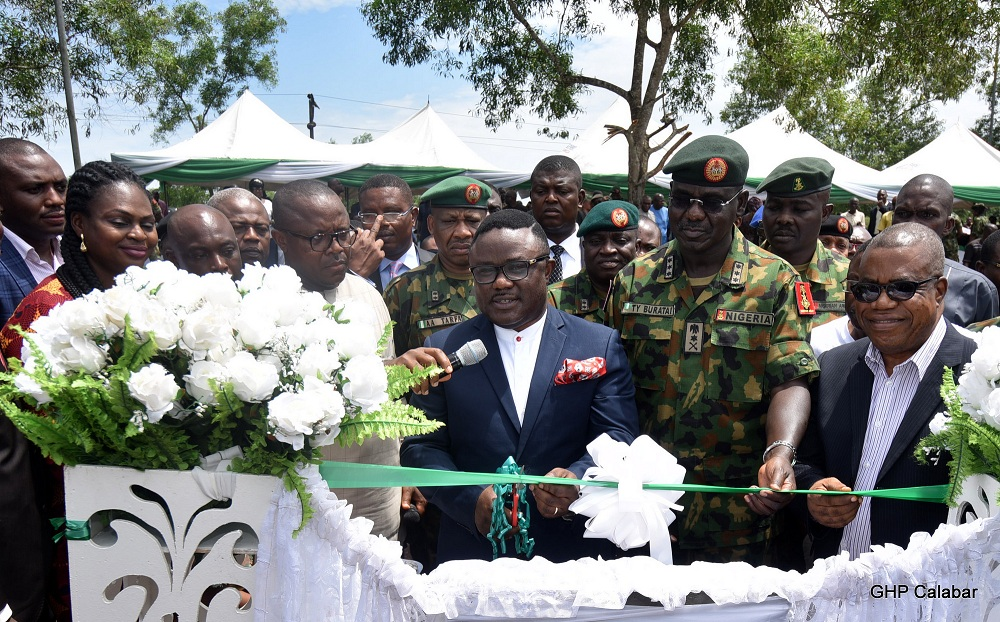 nigerian-army-cross-river-state-partners-for-housing-development-2