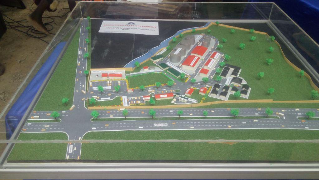 Selection of Bakassi Seaport Financial Advisor most transparent – FG