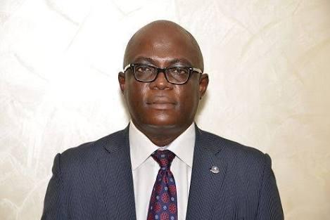 For Governor Ben Ayade, Life Begins @50